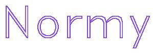 Perfumería Normy
