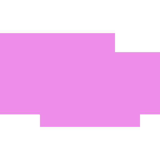 ¿Cuáles son los costos de envío?